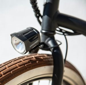 gps tracker fiets zonder abbonement