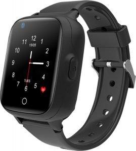 Wonlex GPS horloge kind tracker wonlex armband videobellen waterdicht kinder smartwatch