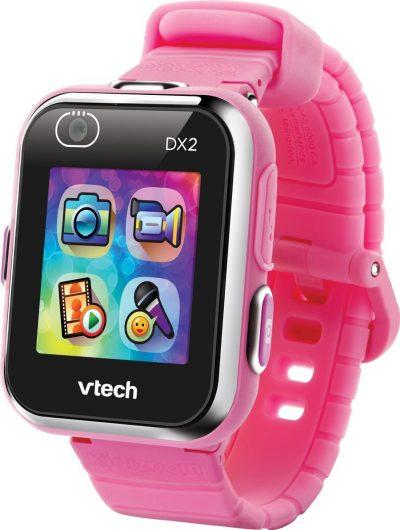 vtech kidizoom smartwatch gps tracker horloge kind kinderen waterdich6
